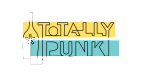 TotallyPunk Records
